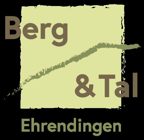 Berg & Tal Ehrendingen